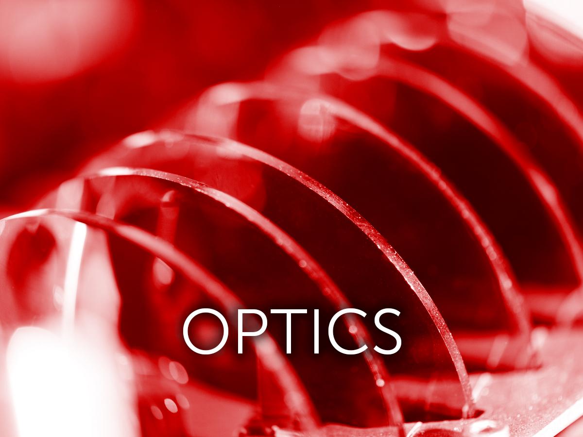 OpticsDown