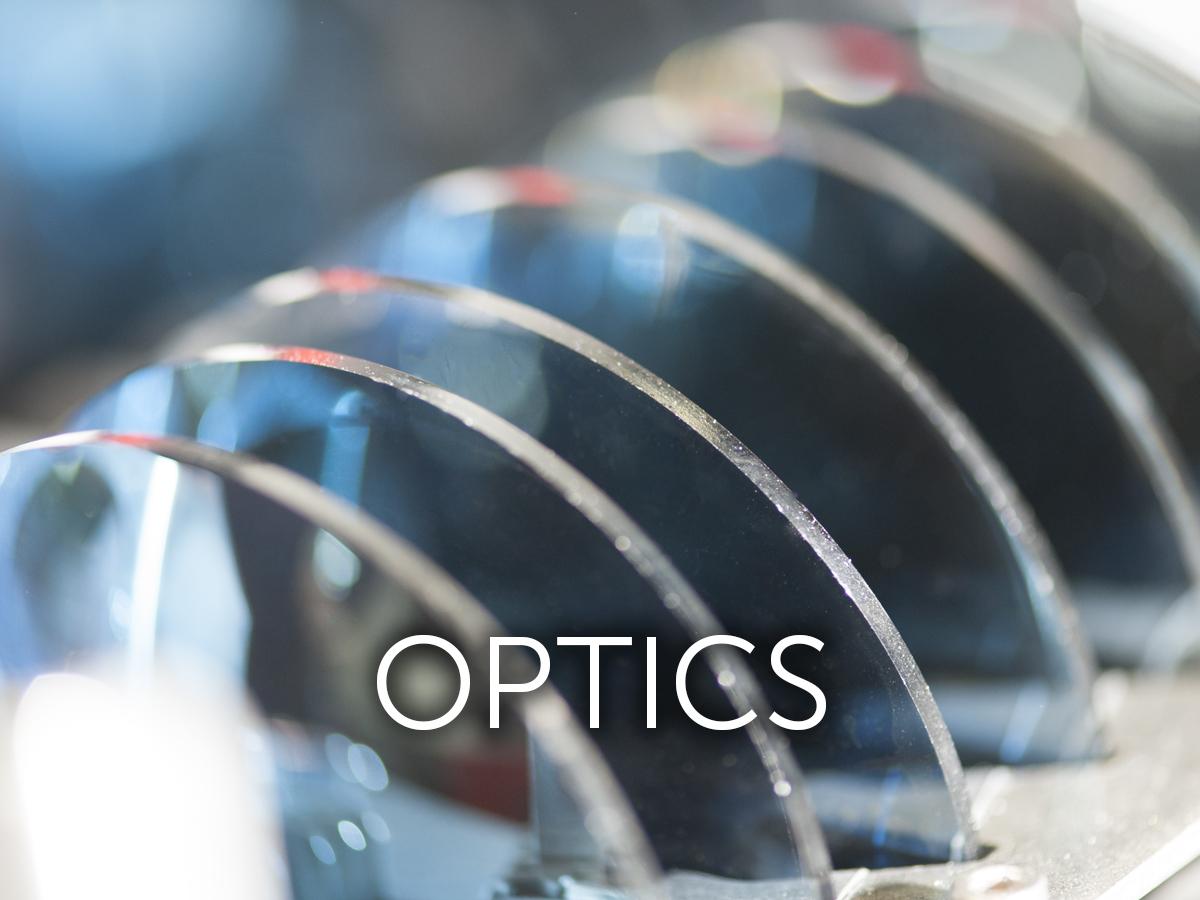 OpticsUp