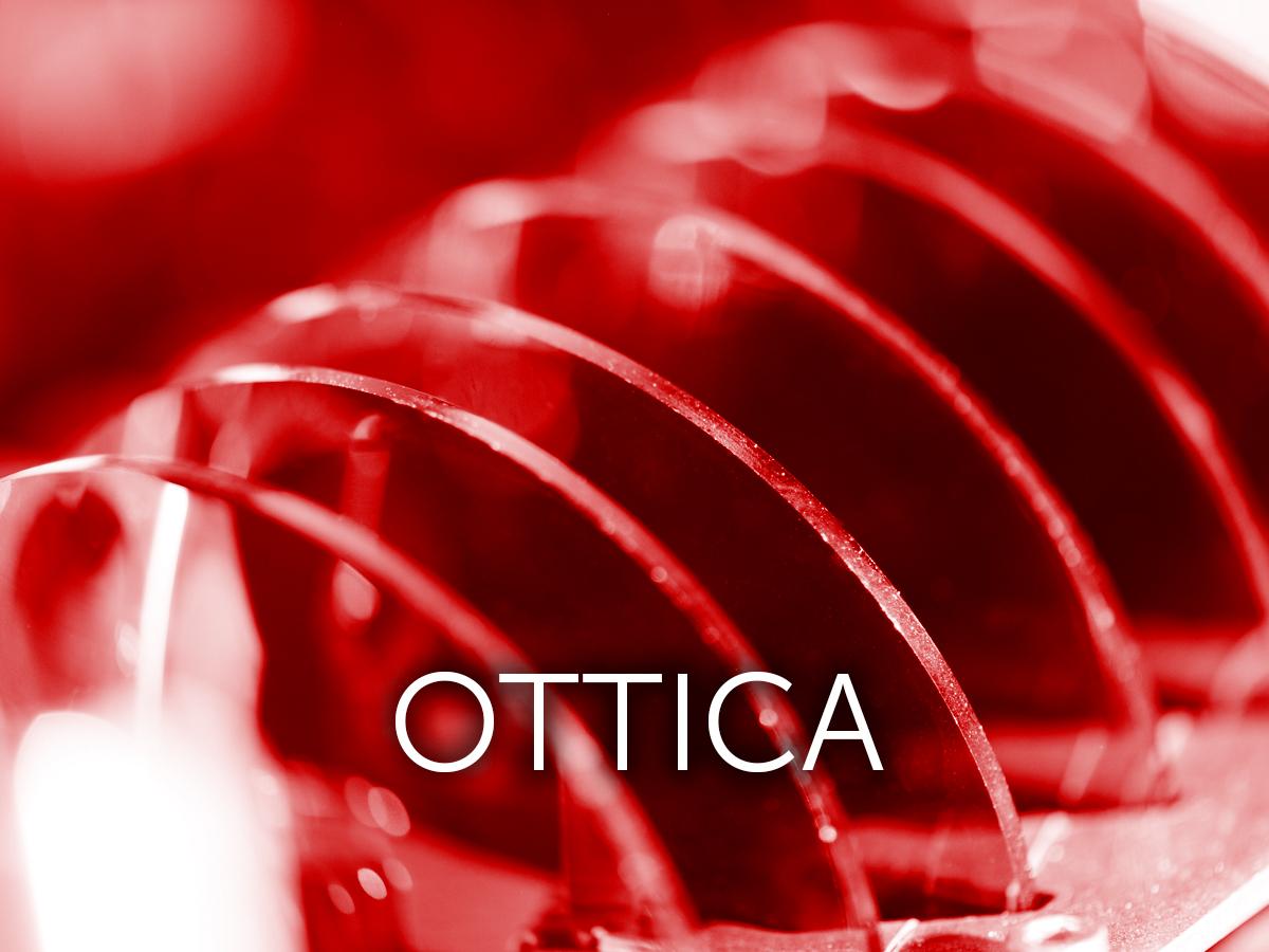 OtticaDown