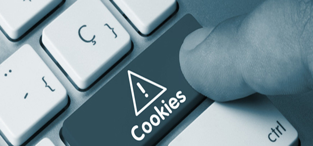 cookie1-870x276
